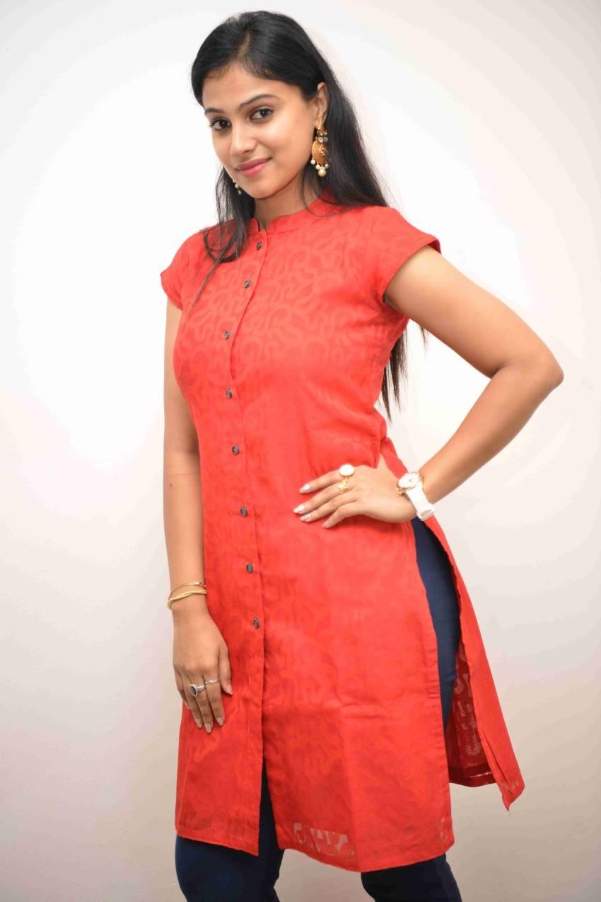 Gubbi Mele Brahmastra Movie Press Meet Photos