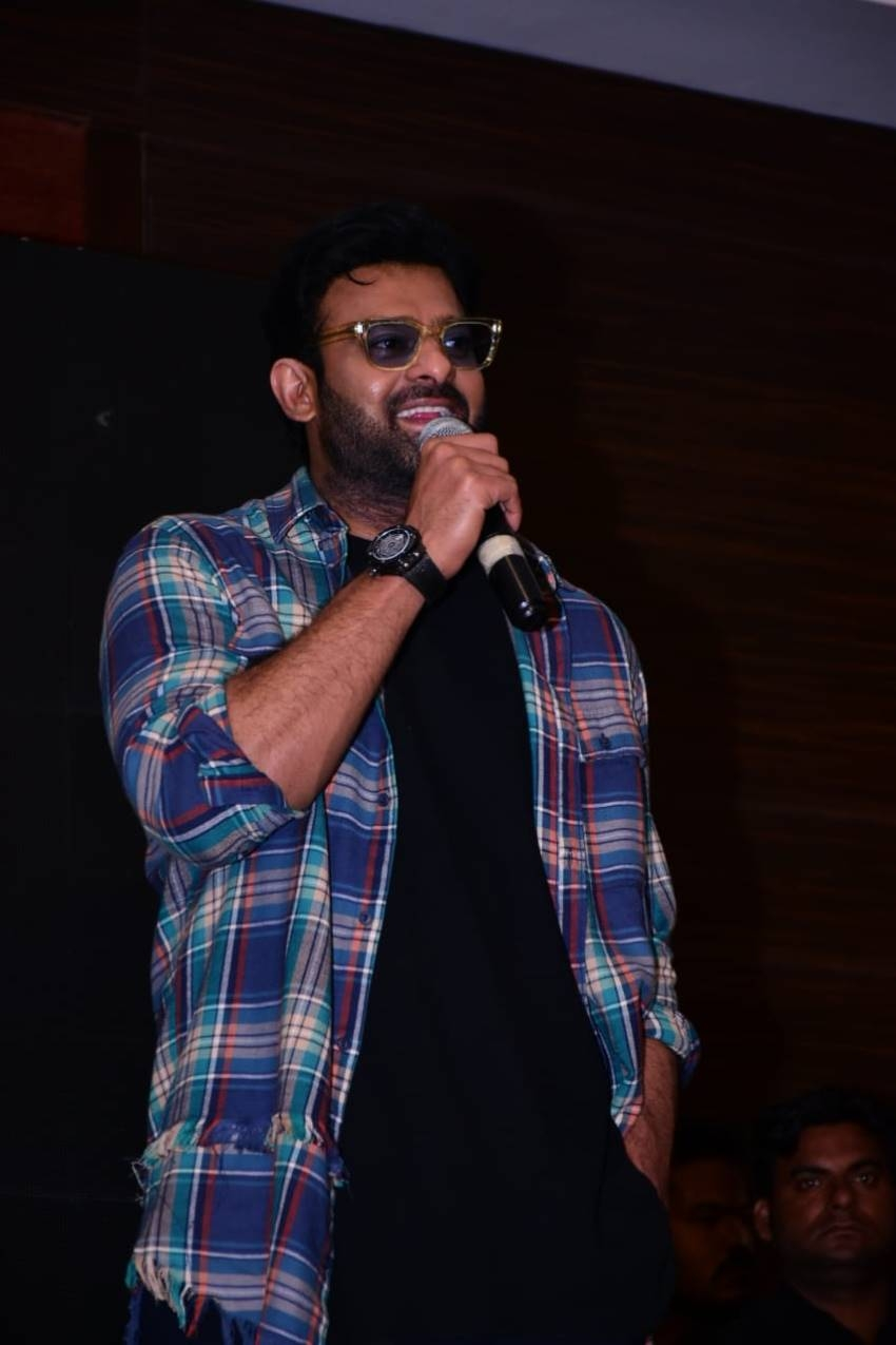 Image result for prabhas latest images