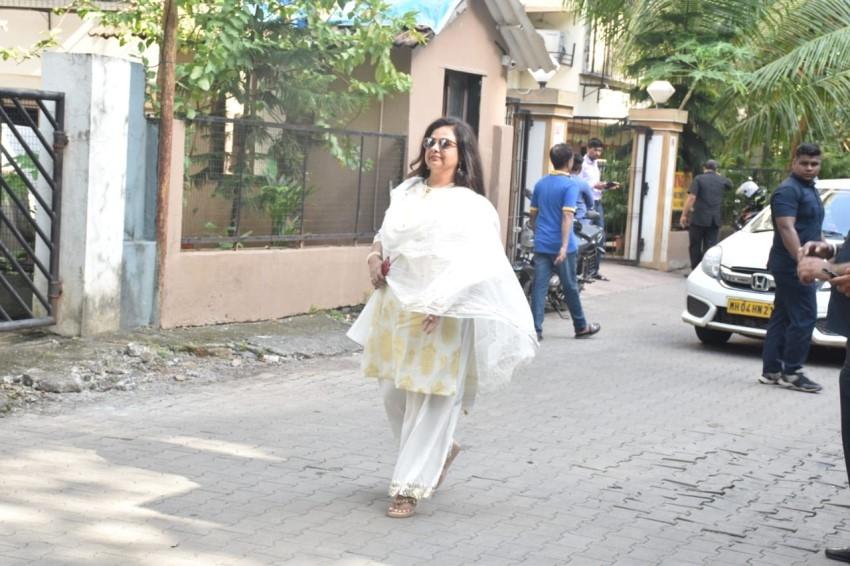 Shahid Kapoor's Daughter Misha Kapoor Birthday Photos
