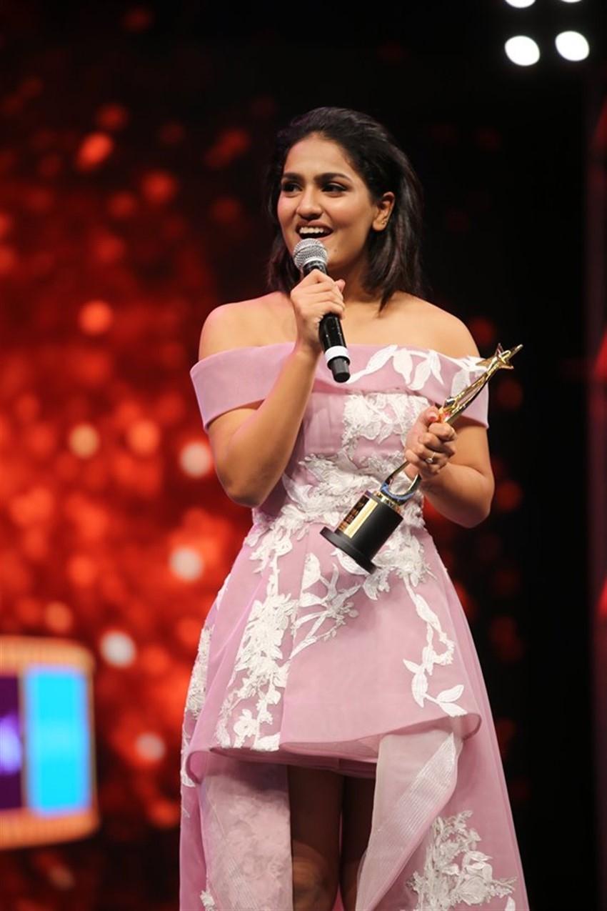 Siima Awards 2019 Photos