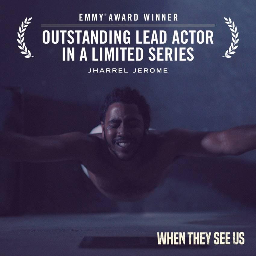 2019 Primetime Emmy Awards Photos