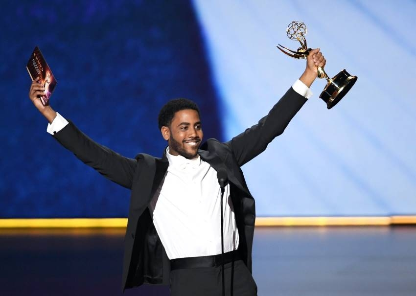 2019 Primetime Emmy Awards Photos