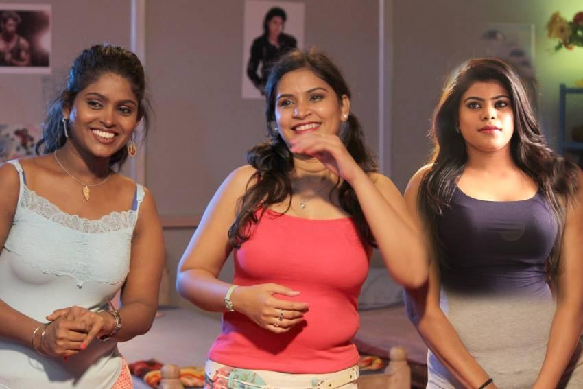 Aangal Jaakirathai Photos