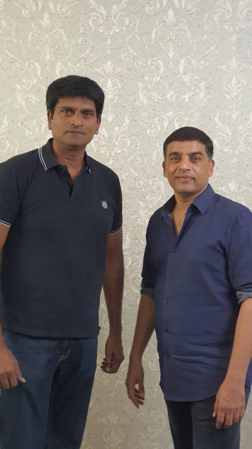 Aaviri Photos