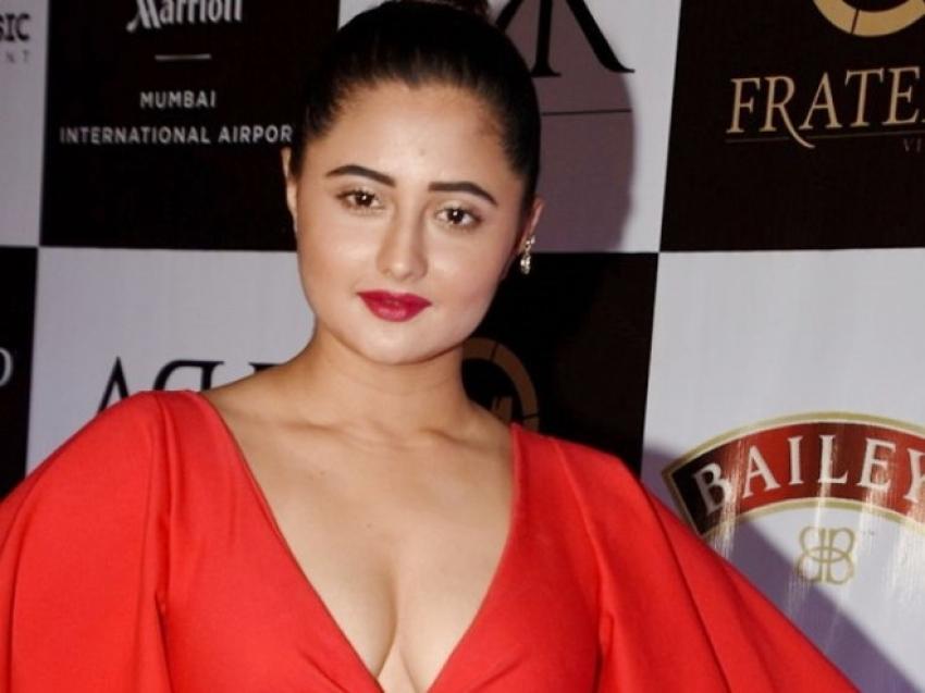 Bigg Boss Hindi Season 13 Confirmed Contestants Photos