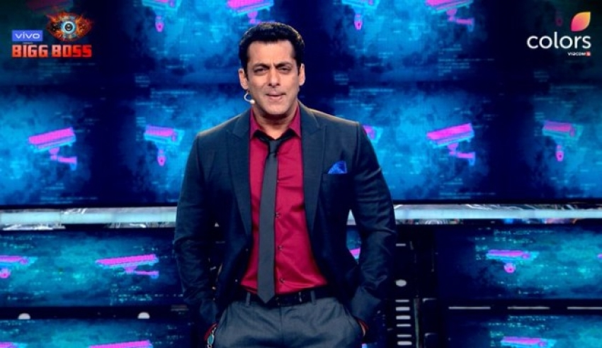 Bigg Boss Season 13 Photos
