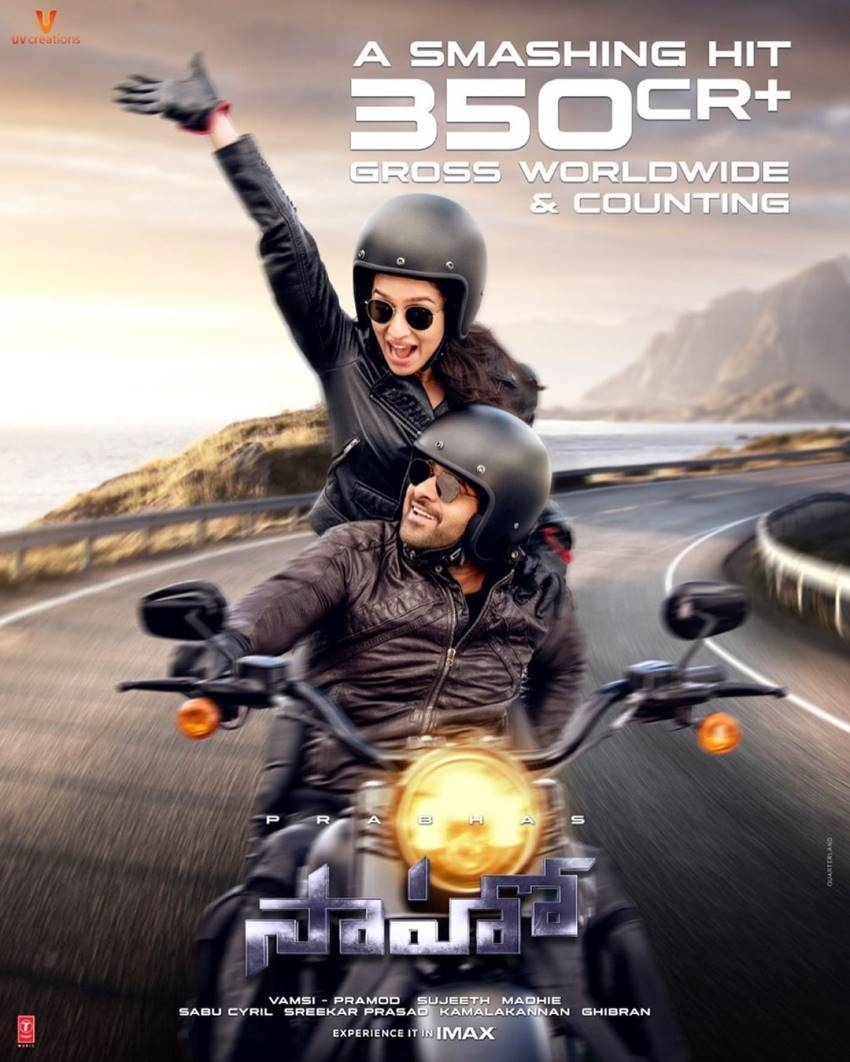 saaho photos hd images pictures stills first look posters of saaho movie filmibeat saaho photos hd images pictures