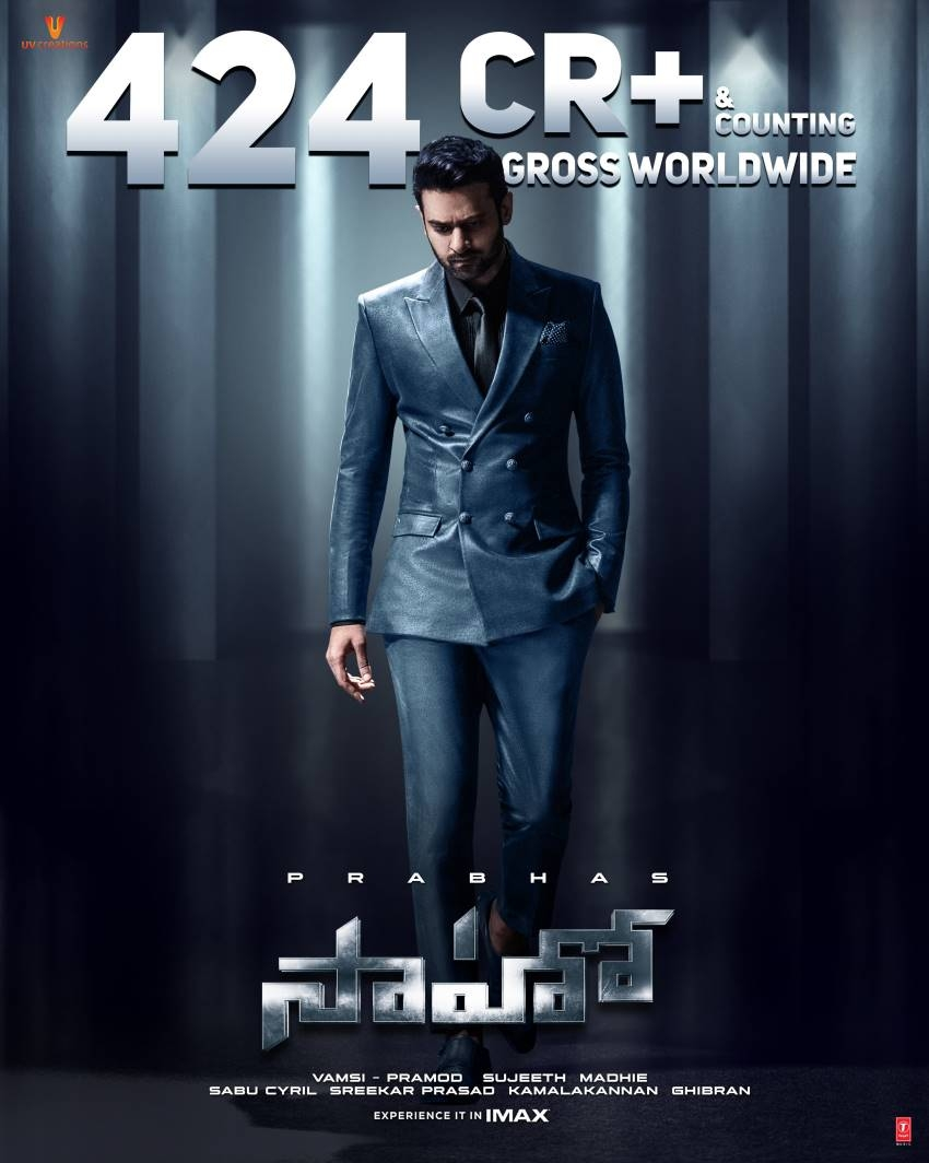 Saaho Photos Hd Images Pictures Stills First Look Posters Of Saaho Movie Filmibeat