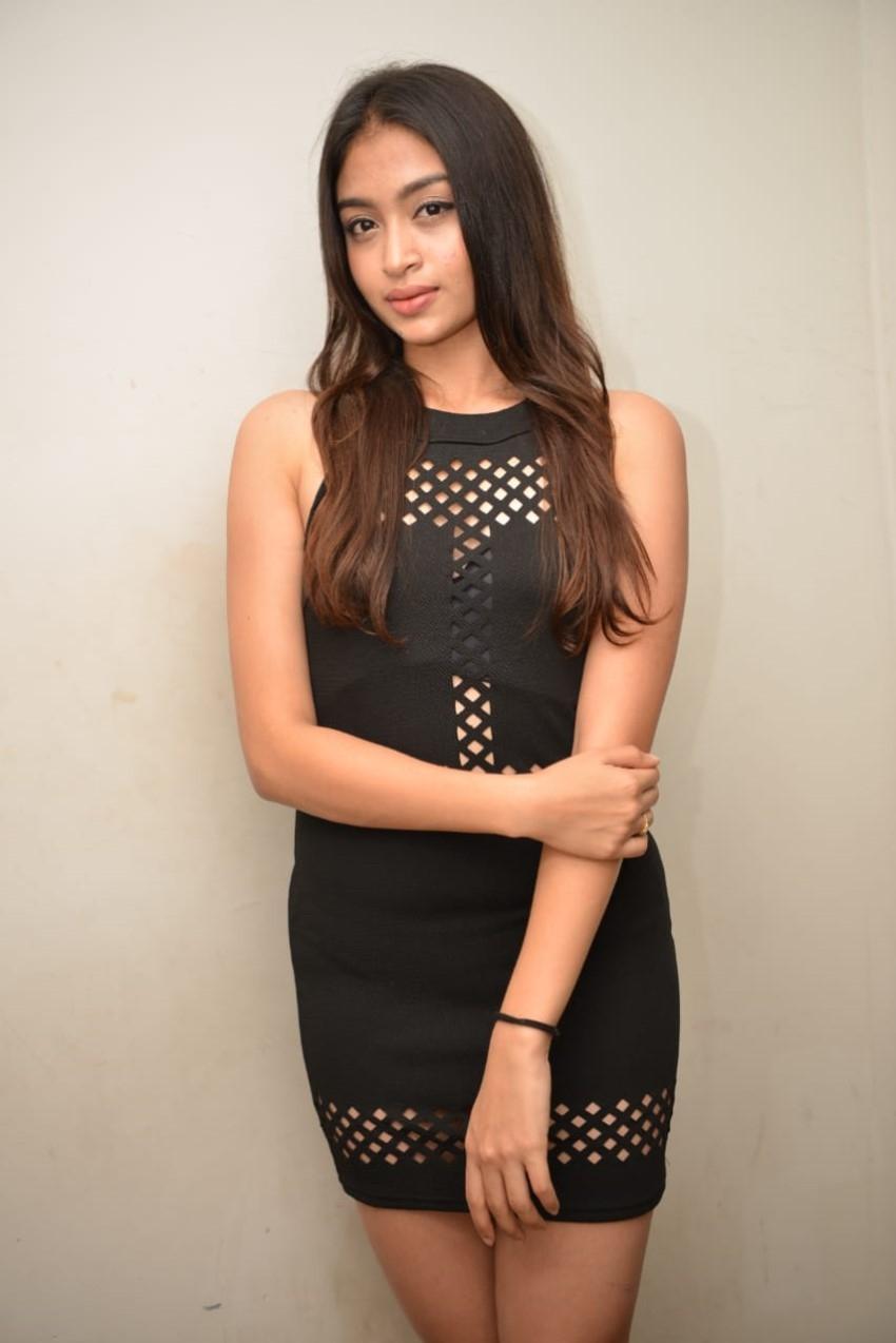 Shivaji Rao Surathkal Movie Press Meet Photos