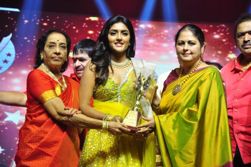 Venditera Awards Function Photos