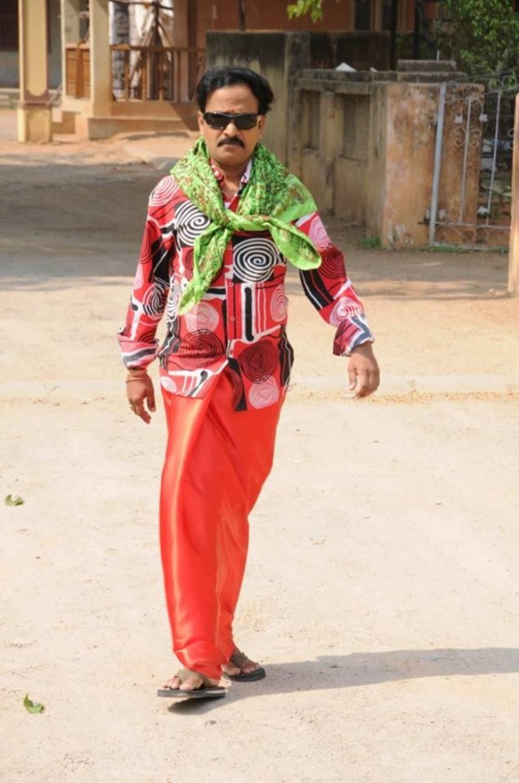 Venu Madhav Rare&Unseen Photos