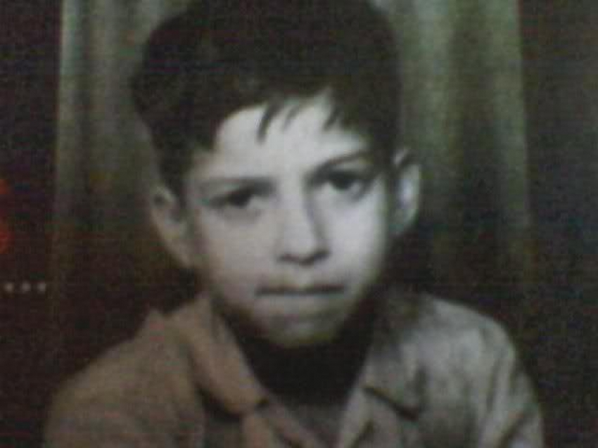 Vishnuvardhan Rare and Unseen Photos