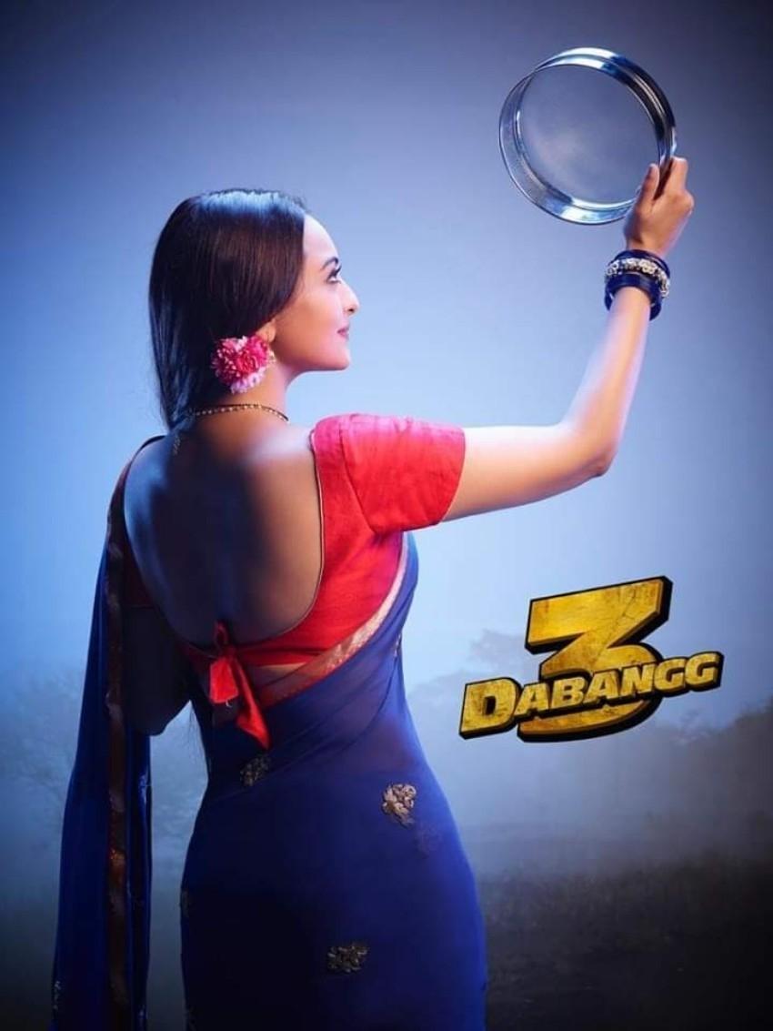 Dabangg 3 Photos