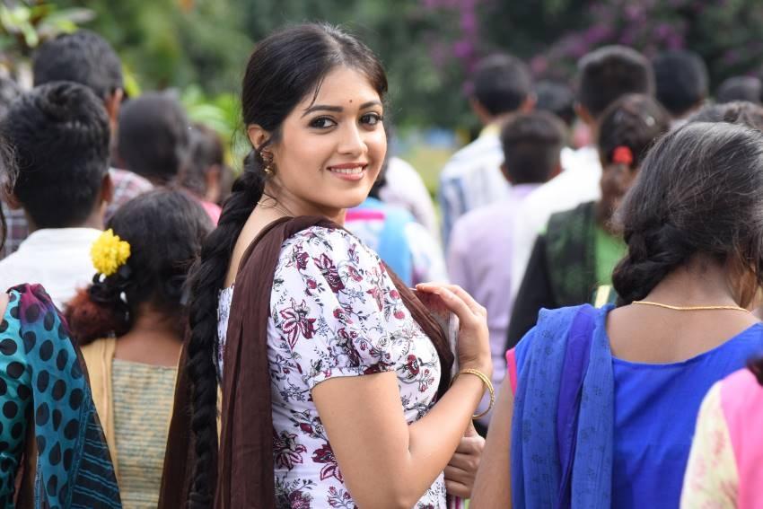 Jindaa Gang Photos