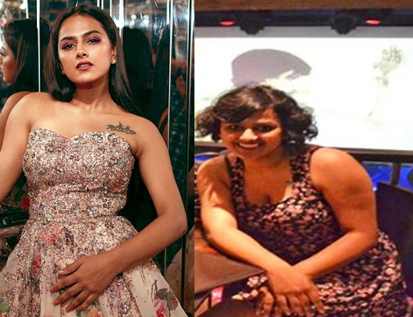 Kollywood Celebrities Then And Now Photos
