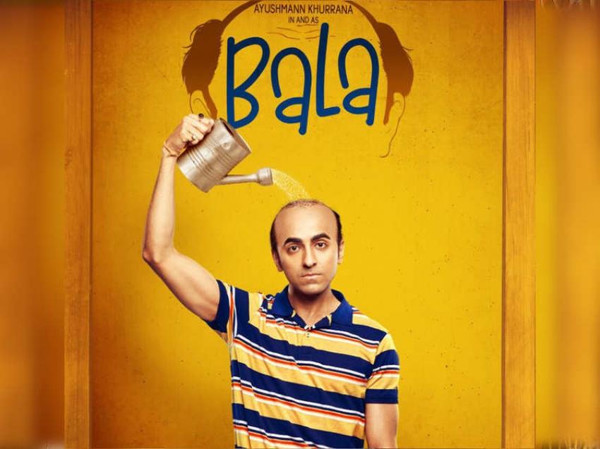 Bala Photos