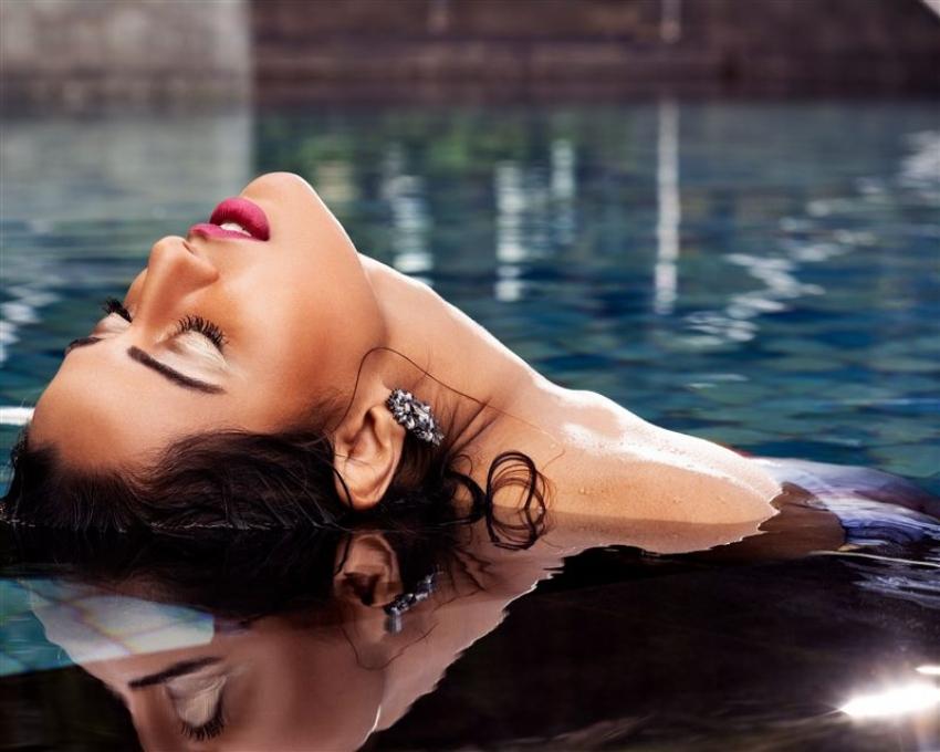 Bigg Boss Tamil Contestant Raiza Wilson Unseen Photos