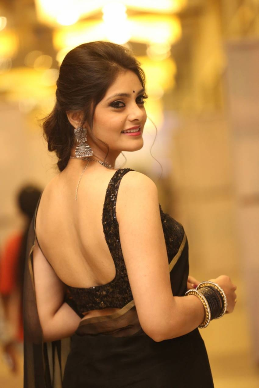 Rahasya Gorak Photos