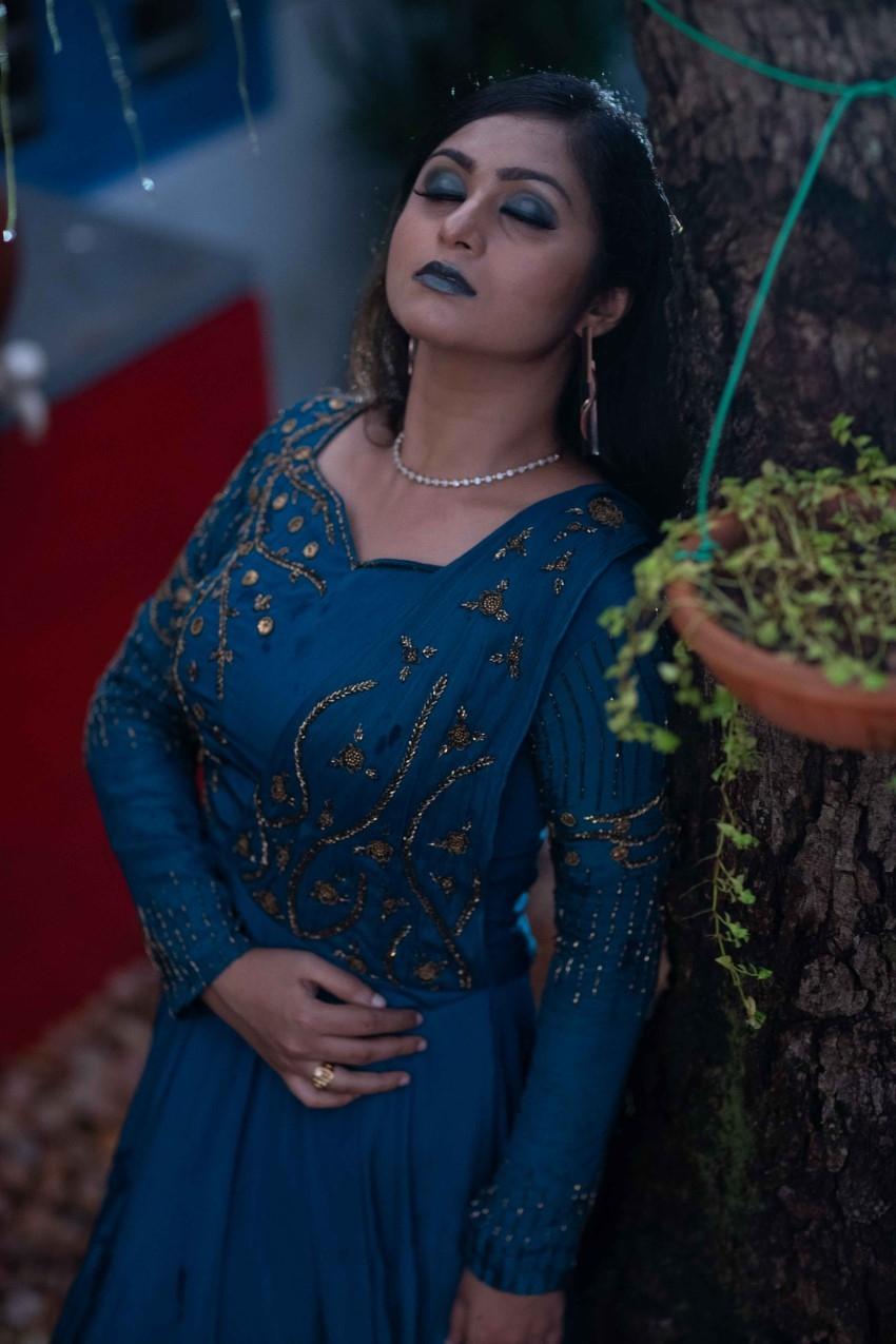 Nazreen Photos