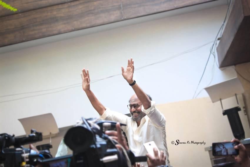 Celebs celebrate Pongal 2020 Photos