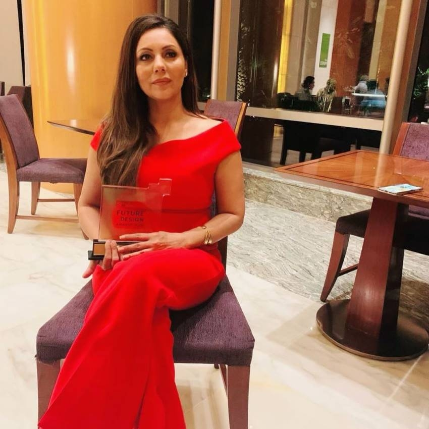 Gauri Khan Photos