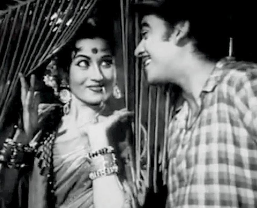 Bollywood Legendary Actress Madhubala Rare And Unseen Photos