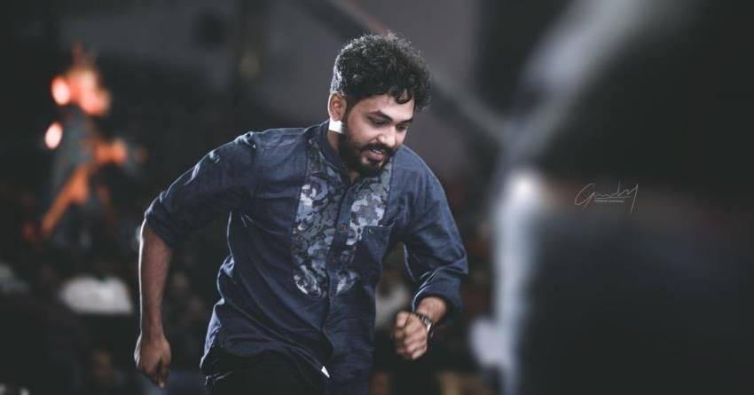 Hiphop Tamizha Adhi Photos