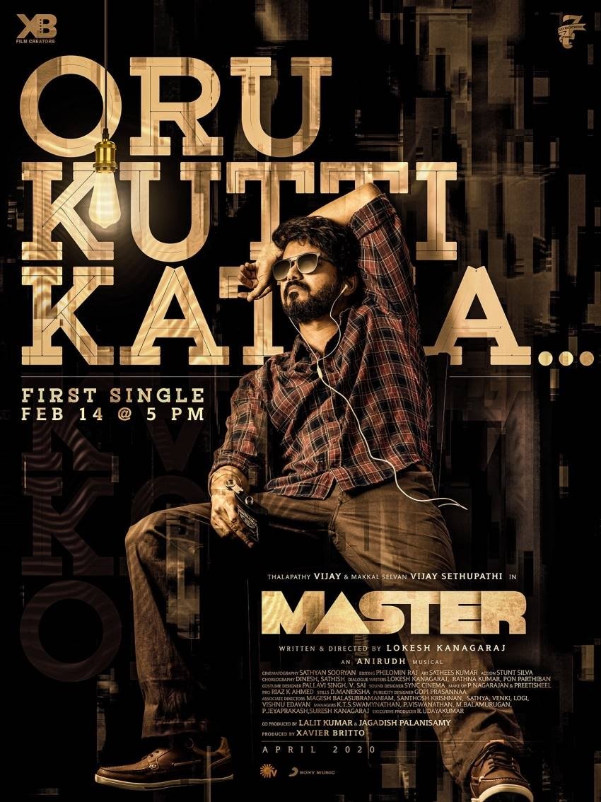 Master 2020 Photos Hd Images Pictures Stills First Look Posters Of Master 2020 Movie Filmibeat