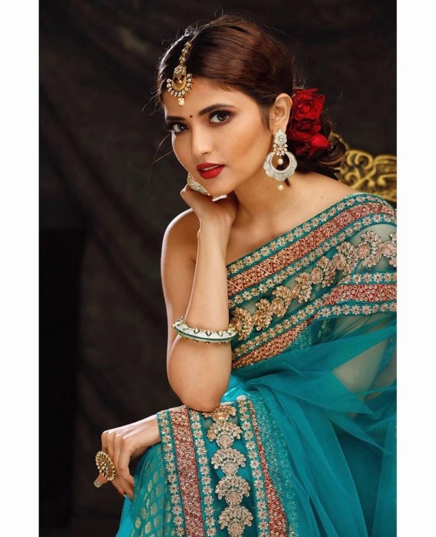 Shirin Kanchwala Photos