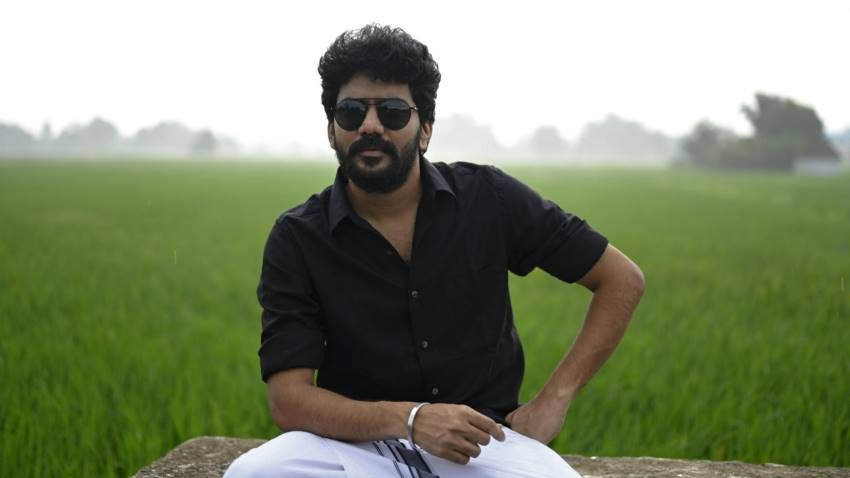 Kavin Photos