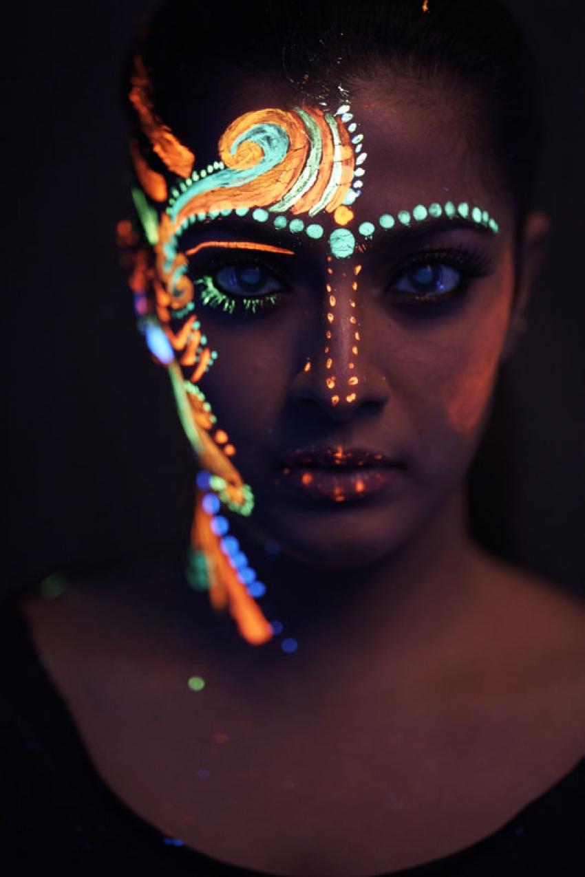 Velvet Nagaram (2020) Photos