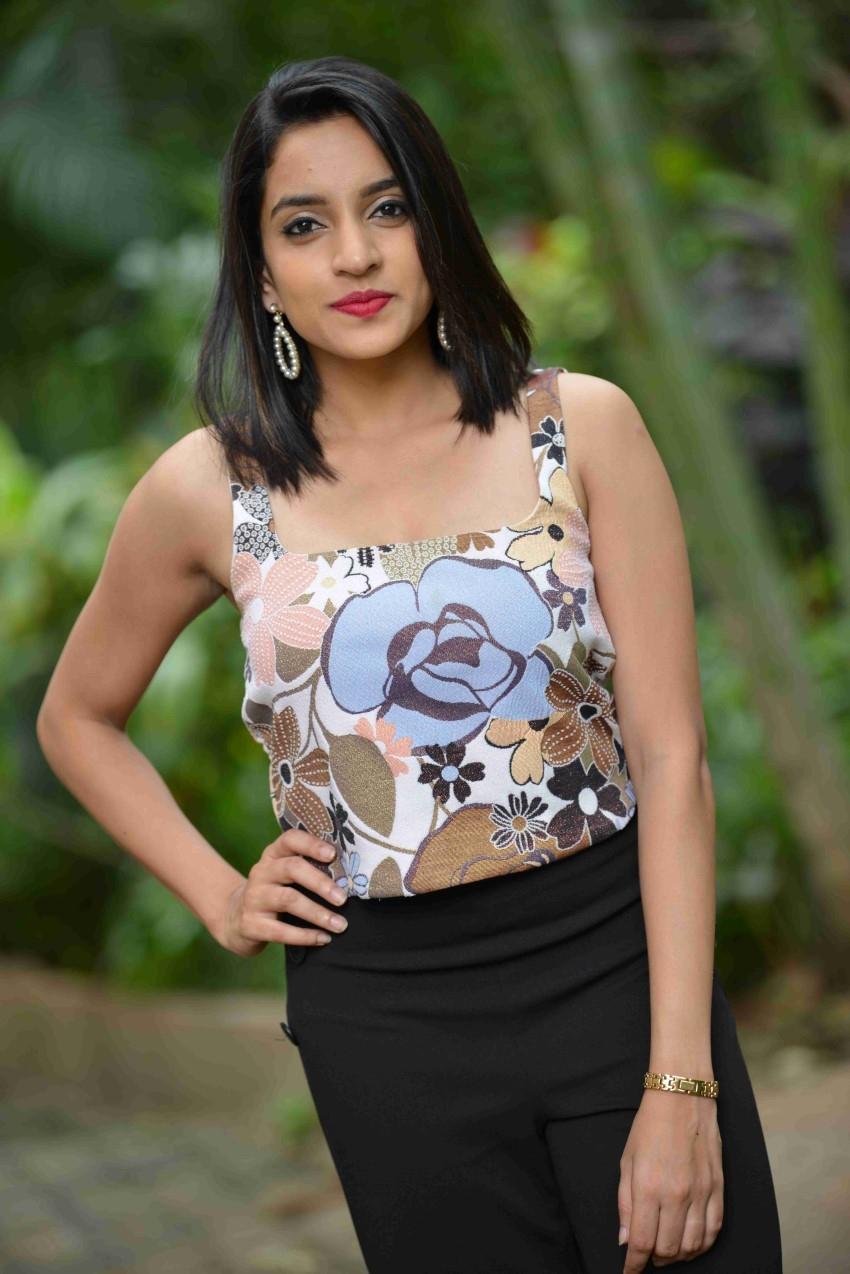 Aditi Rao Photos