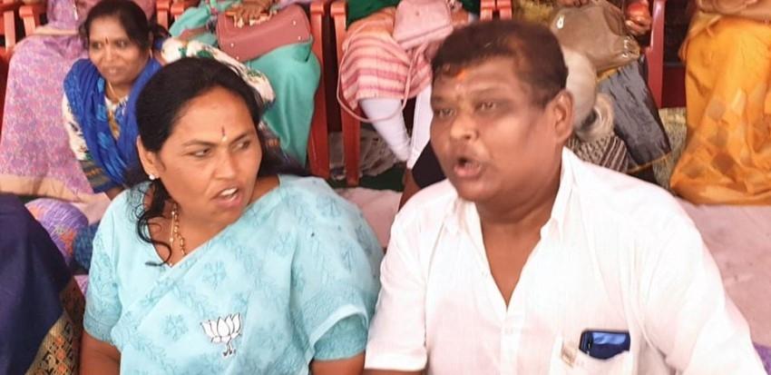 Bullet Prakash Unseen Photos