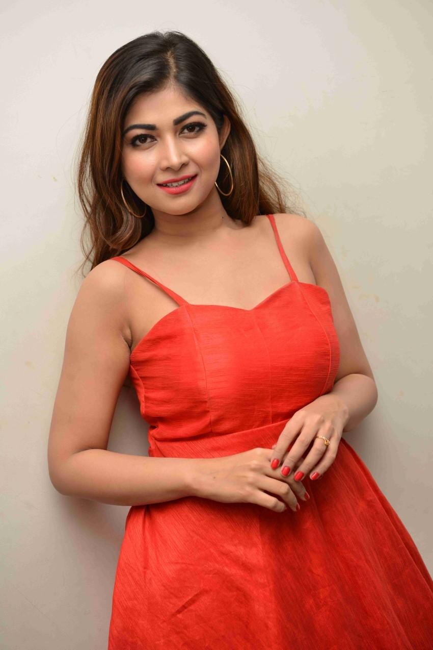 Vybhavi Photos