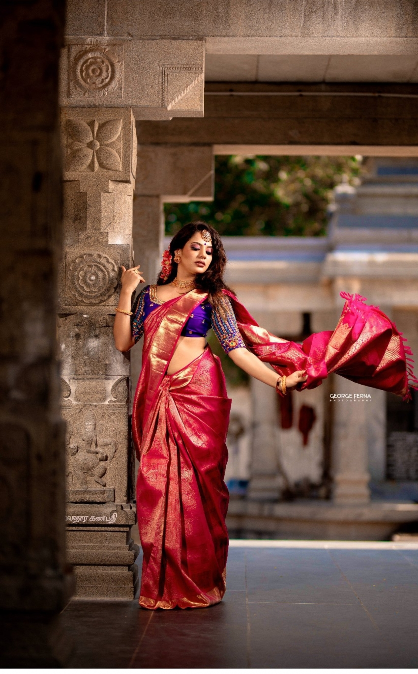 Aishwarya Dutta Photos