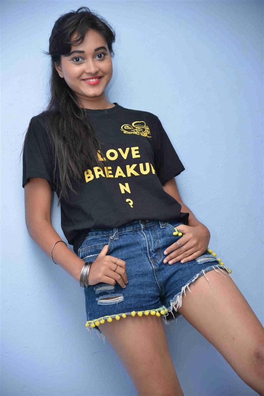 Ameeta Kulal Photos