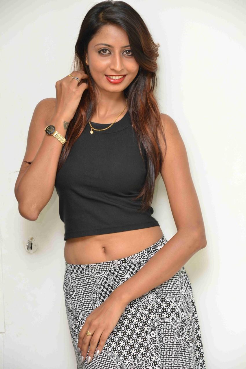 Shubha Raksha Photos