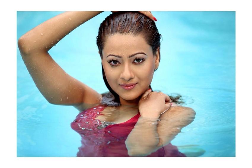 Maddalsa Sharma Photos