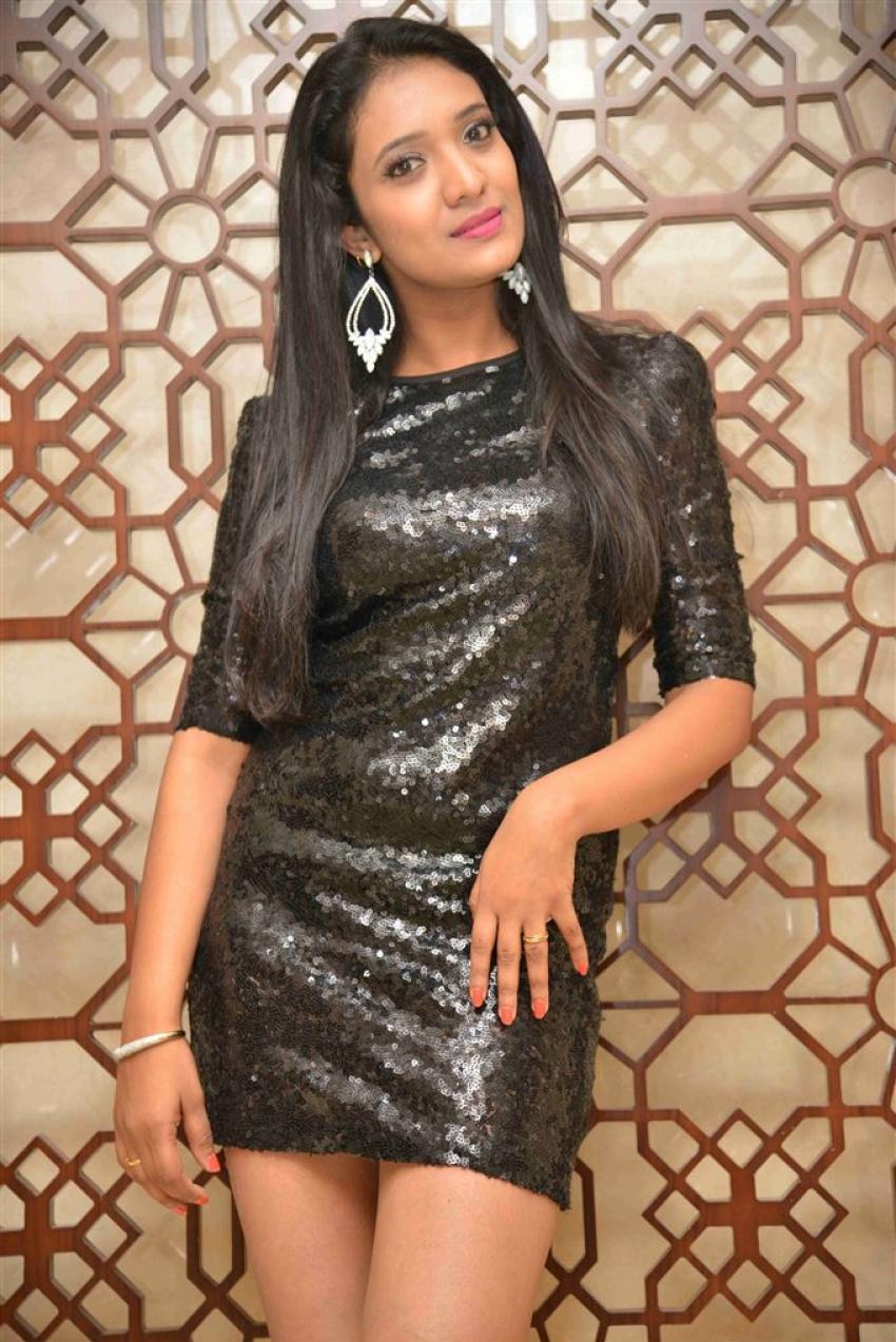 Saniha Yadav Photos