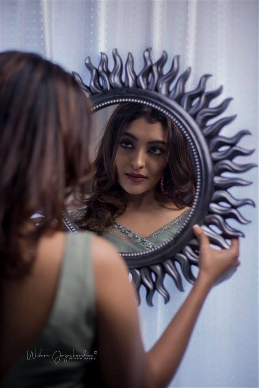 Durga Krishna Photos