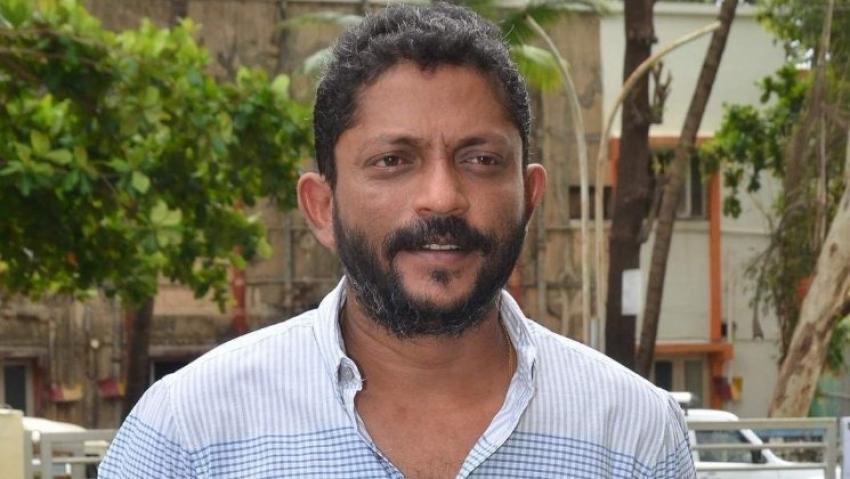 Nishikant Kamat Photos