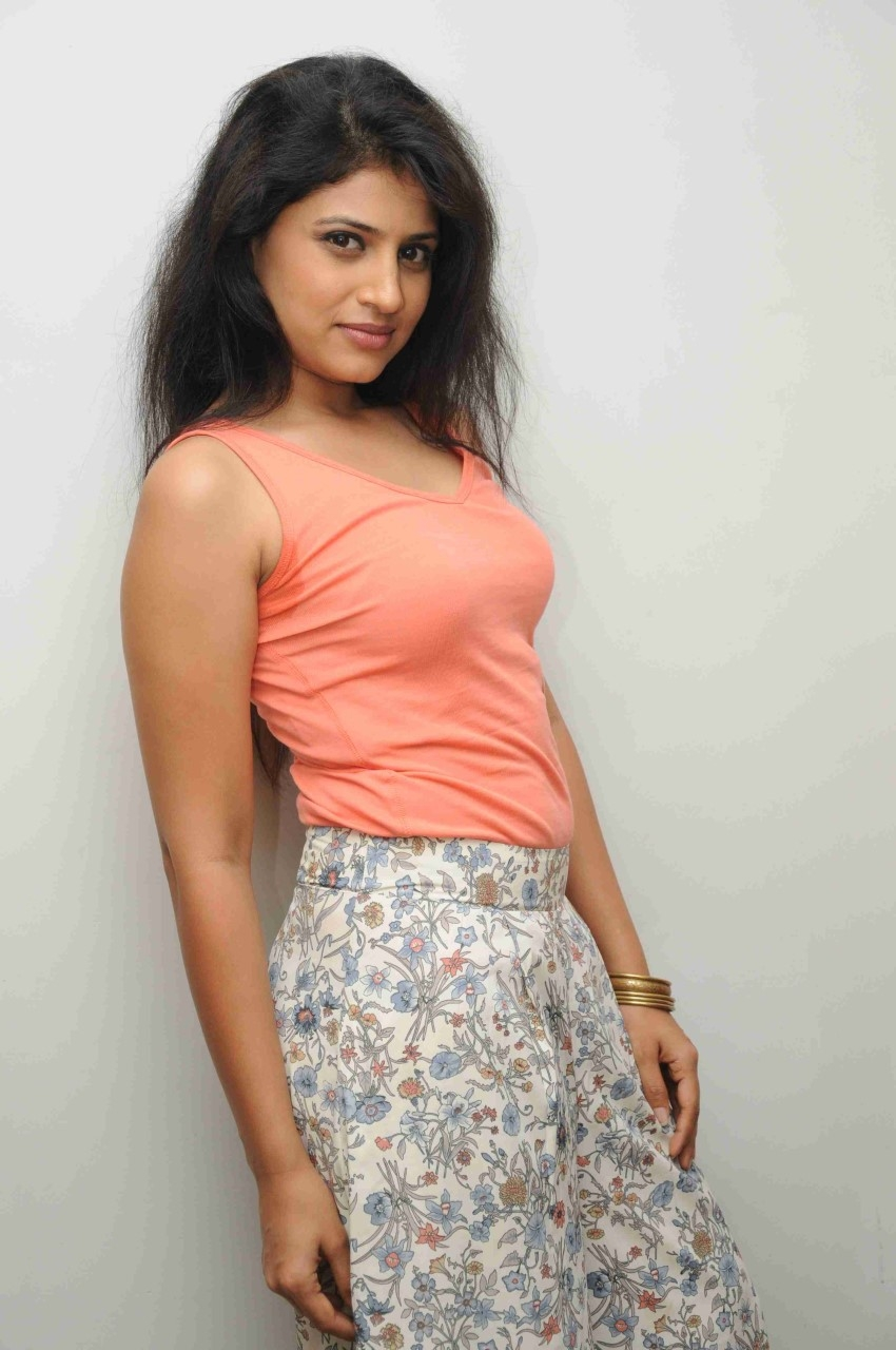 Shweta Pandit Photos