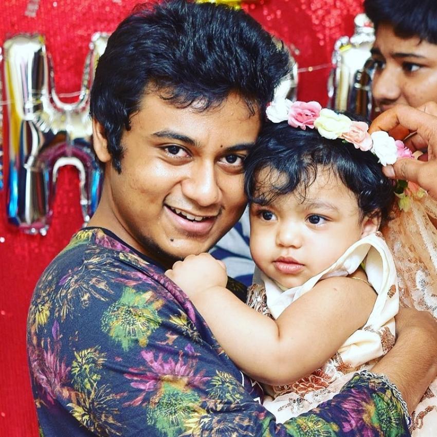 Aajeedh Photos
