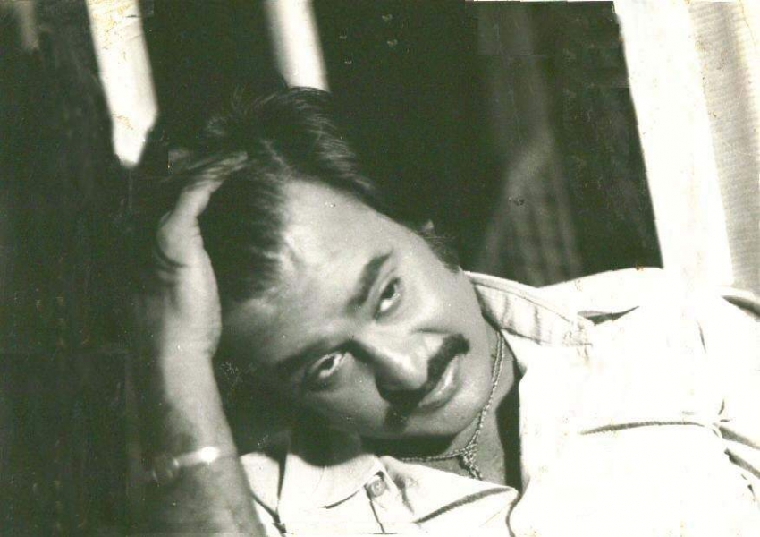 Rajinikanth Family Latest Unseen Photos