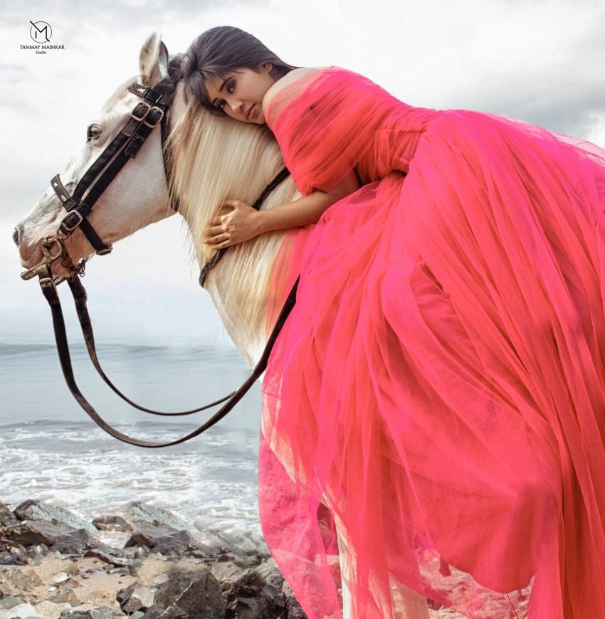 Shivangi Joshi Photos