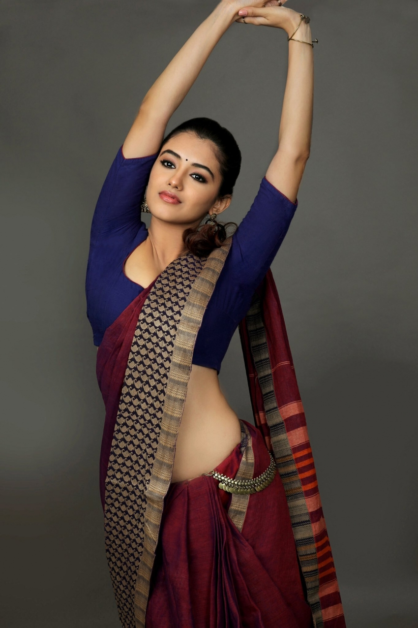 Malavika Sharma Photos