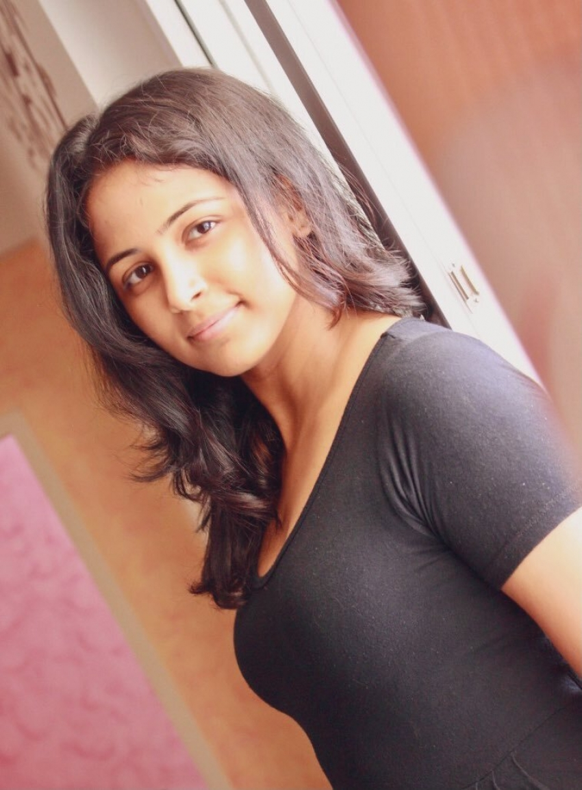 Subiksha Photos