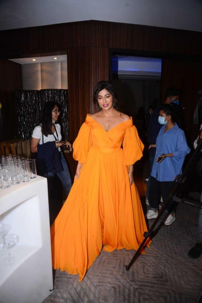 Femina Miss India 2021 Photos