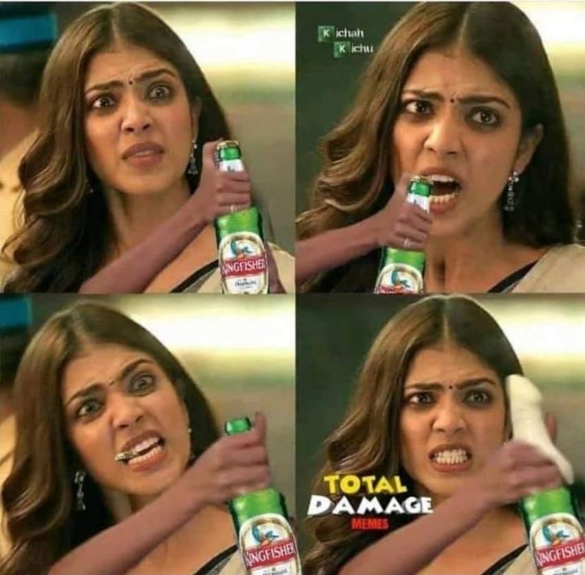 Tamil Funny Memes Photos