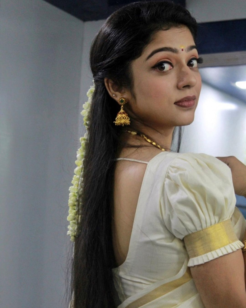 Varsha Bollamma Photos [HD]: Latest Images, Pictures, Stills of Varsha  Bollamma - FilmiBeat